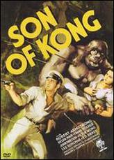 The Son of Kong showtimes and tickets