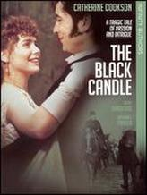Catherine Cookson's The Black Candle showtimes and tickets