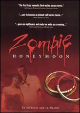 Zombie Honeymoon showtimes and tickets