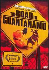 The Road to Guantanamo showtimes and tickets