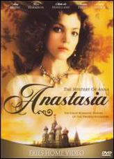 Anastasia: The Mystery of Anna showtimes and tickets