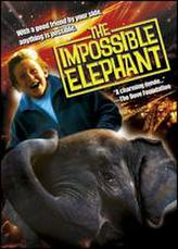 The Impossible Elephant showtimes and tickets
