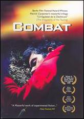 Combat showtimes and tickets
