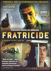 Fratricide showtimes and tickets