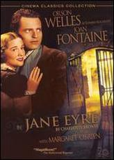 Jane Eyre (1996) showtimes and tickets