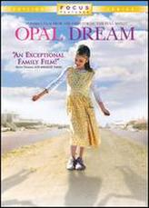 Opal Dream showtimes and tickets