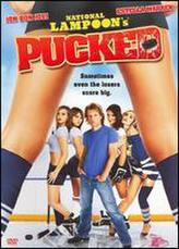 National Lampoon's Pucked showtimes and tickets