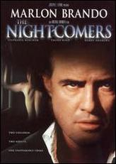The Nightcomers showtimes and tickets