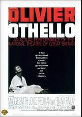 Othello (1965) showtimes and tickets