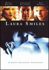 Laura Smiles showtimes and tickets