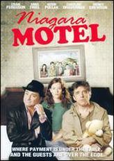 Niagara Motel showtimes and tickets