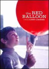 The Red Balloon showtimes and tickets