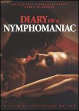 Diary of a Nymphomaniac showtimes and tickets