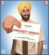 Rocket Singh: Salesman of the Year showtimes and tickets