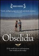 Obselidia showtimes and tickets
