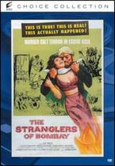 The Stranglers of Bombay showtimes and tickets