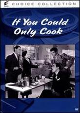 If You Could Only Cook showtimes and tickets
