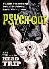 Psych-Out showtimes and tickets