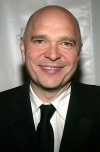 Anthony Minghella at the National Board of Review Annual Awards Gala.