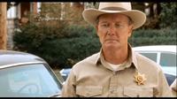 Robert Patrick as Officer Vernon in