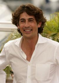 Alexander Payne at the 59th International Cannes Film Festival.