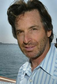 Robert Carradine at the photocall for the film
