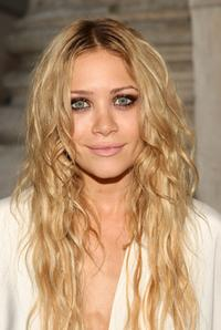Mary-Kate Olsen at the 25th Anniversary of the Annual CFDA Fashion Awards.