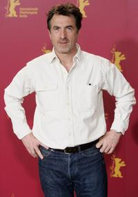 Francois Cluzet at the 56th Berlin International Film Festival (Berlinale), attend the photo call for