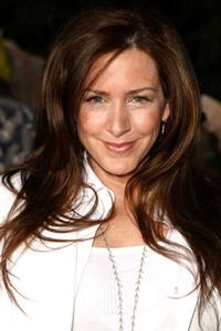 Joely Fisher at the world premiere of