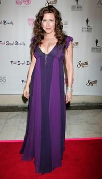 Joely Fisher at the 6th Annual