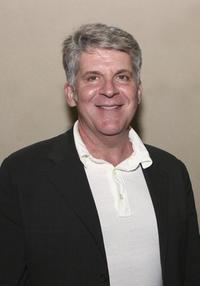 John Lyons at the afterparty of the premiere of