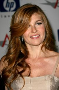 Connie Britton at the 8th Annual AFI Awards.
