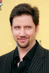 Jamie Kennedy at the taping of Spike TV's First Annual