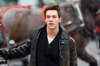 Jonathan Rhys Meyers in