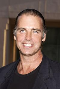 Jeff Fahey at the academy of television arts and sciences, attends the first annual international student film festival hollywood.