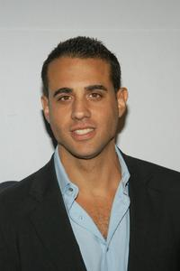 Bobby Cannavale at the 6th Annual New York City Gala.