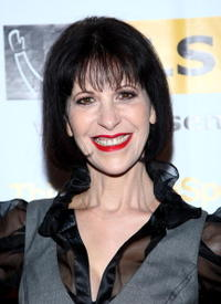 Leonor Watling at the Spanish premiere of