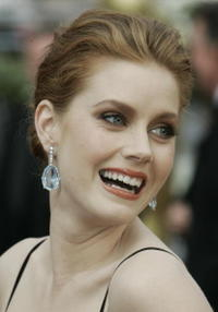 Amy Adams at the 78th Academy Awards in Hollywood.