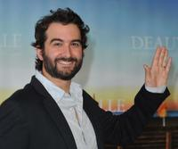 Jay Duplass at the photocall of