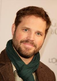 David Denman at the California premiere of