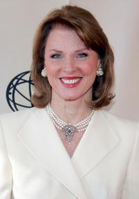 Mariette Hartley at the 57th Annual LA Area Emmy Awards.