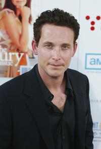Cole Hauser at the AMC and Movieline Hollywood Life Magazine Young Hollywood Awards.