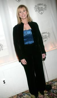Kathy Baker at the National Board of Review Annual Awards Gala.