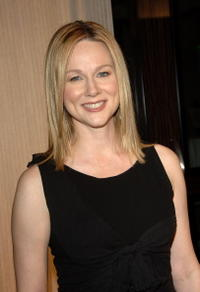 Laura Linney at The Hollywood Film Festival 10th Annual Hollywood Awards Gala Ceremony in Beverly Hills.