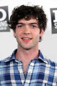 Ethan Peck at the DoSomething.org Celebrates The Power Of Youth party.