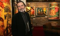 Don Novello at the special screening of
