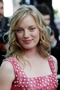Sarah Polley at the 58th International Cannes Film Festival for the screening of