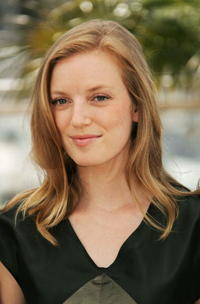 Sarah Polley at the Feature Films Jury photocall during the 60th International Cannes Film Festival.
