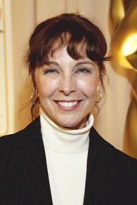 Kathleen Quinlan at the Reception to honor Blake Edwards for 76th Academy Awards.