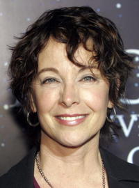 Kathleen Quinlan at the DVD Release of